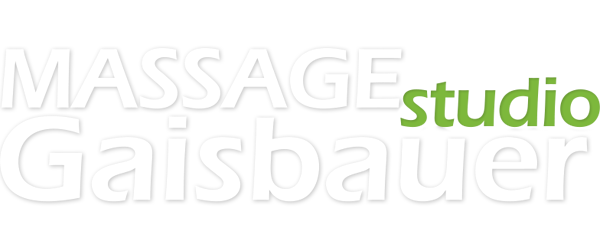 Massagestudio Gaisbauer